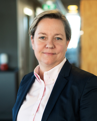 Anna-Carin Bjelkeby