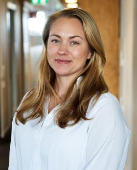 Julia Kågström
