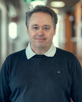 Håkan Ericsson